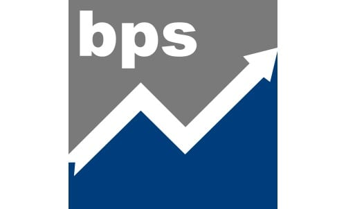 Basis Point Solutions Logo